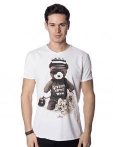 RIch Bear