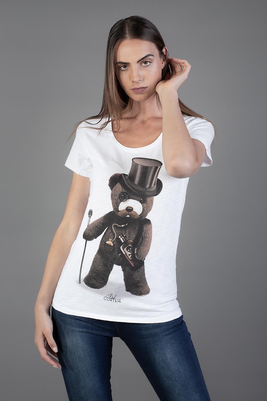 Dandy Bear