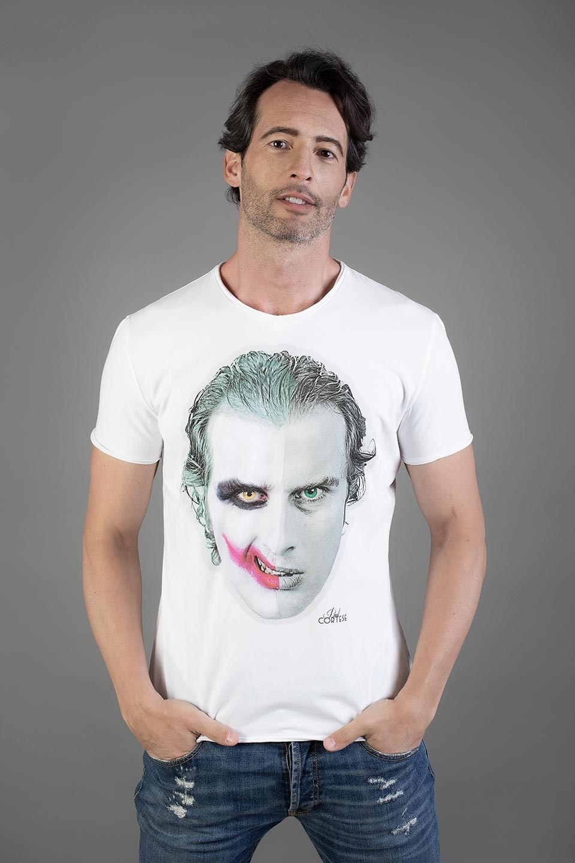 Dave the Joker