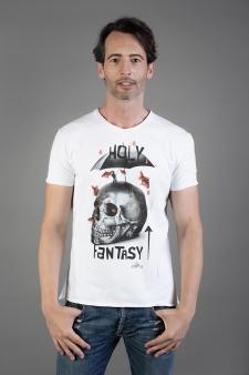 Holy Fantasy